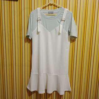 Dress [Brand Avenue]