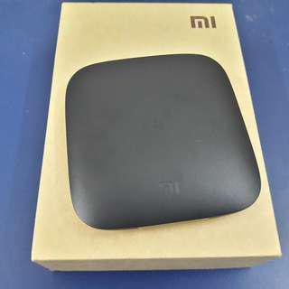 MiBox Pro 2S: MDZ-09-AA