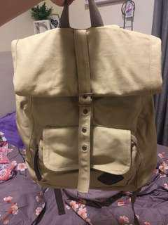 Giordano Canvas Bag