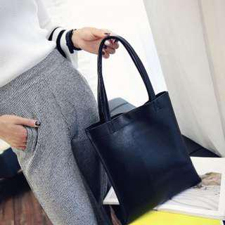 22cd33383ac9 leather tote bag for women