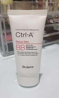 Dr Jart+ CTRL A Beauty Balm SPF 30
