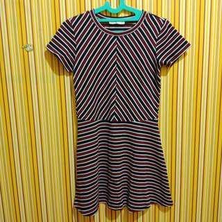 New Dress [Brand Mango]
