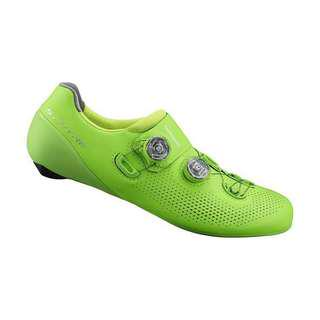 2019 Shimano S-Phyre RC9 RC901 Road Shoe