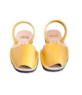 🚚 Avarcas sandals