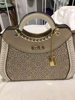 Handbag ( Free Postage )
