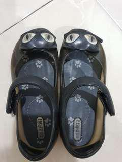 Mini melissa cat auth