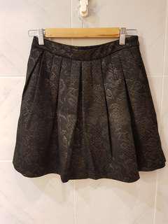 Ever New Skirt US4 EUR36