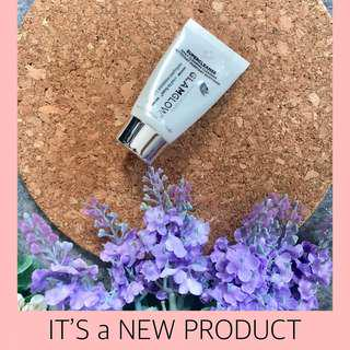 GlamGlow Super Cleanse Daily Clearing Cleanser Mini Size