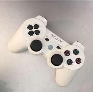 🚚 PS3 原廠 藍芽無線震動手把