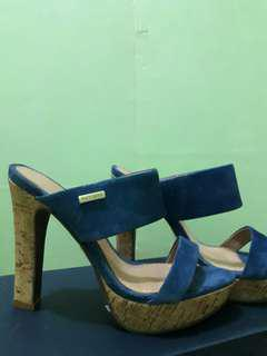 Brand New Dumond Shoes