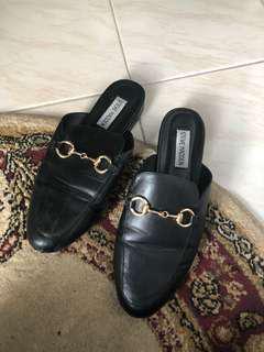 Steve Madden Doriana shoes