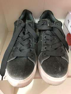 Staccato sneakers shoes