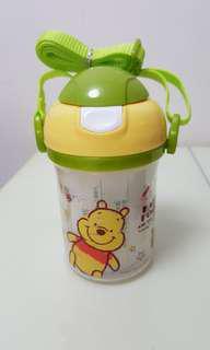 Winnie the Pooh 水壼 水杯 水樽