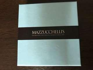 Brand new Mazzucchelli's necklace for sale!!