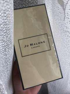 *REPRICED* Jo Malone Tuberose Angelica