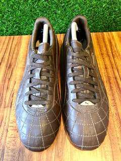Puma Sneakers (Brown)