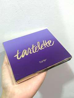 Tartelette Eyeshadows {ORIGINAL}