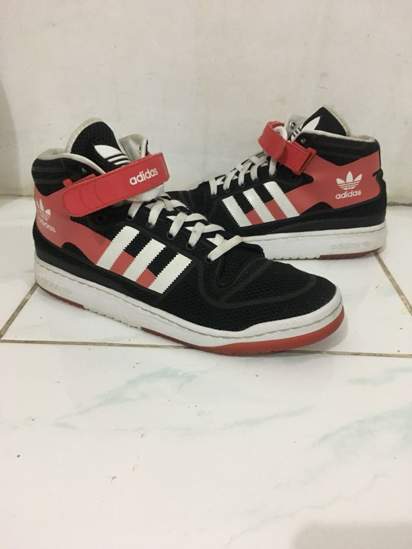 fa528684 On Original Men's Fashion Carousell Sneakers Adidas Shoes Footwear wqT5HY