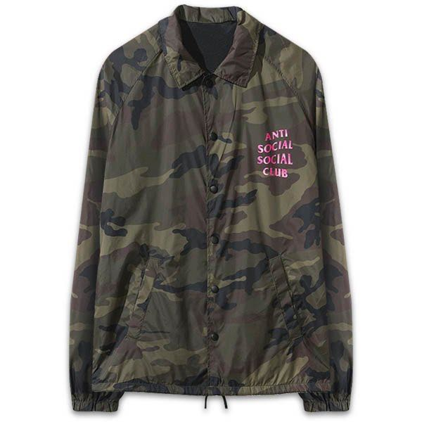 89b5ab2fad2d assc blair witch camo coach jacket