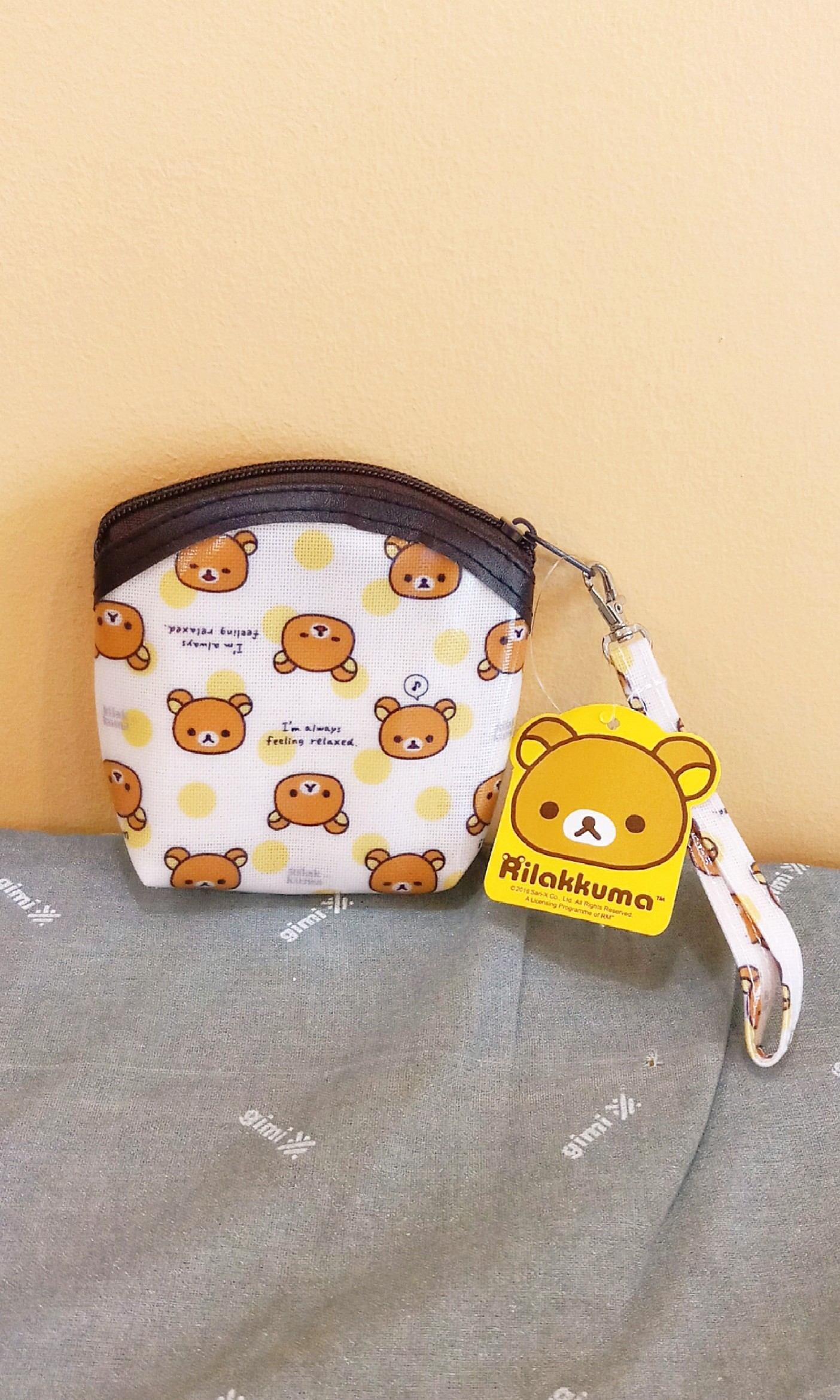 bf172eb44d5d Home · Women s Fashion · Bags   Wallets · Others. photo photo photo photo