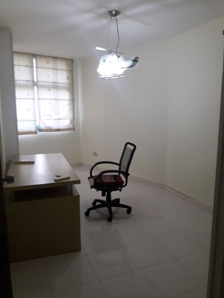 Common Air Con Room For Rent Couples 950 Bedspace 400 Perpax