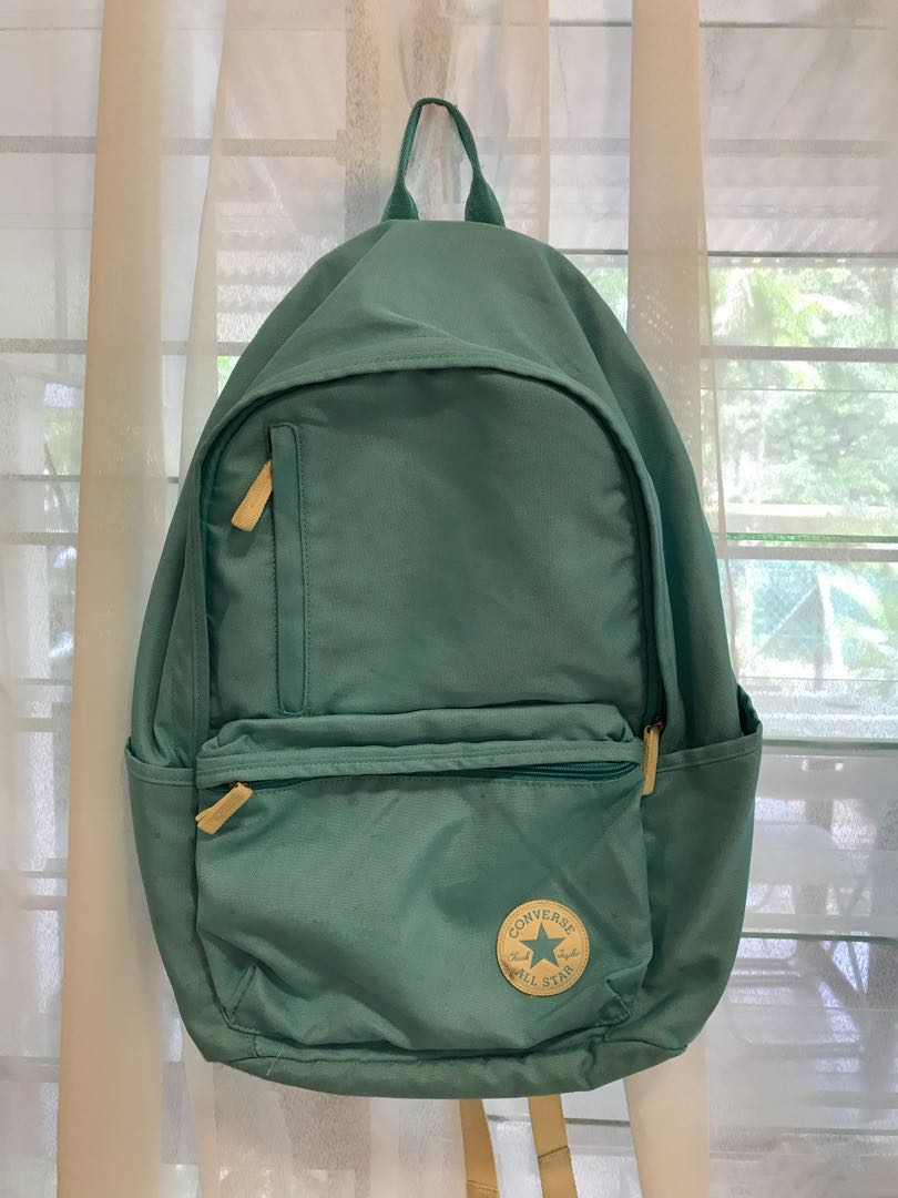 Converse backpack for sale 181b2984d7d4e
