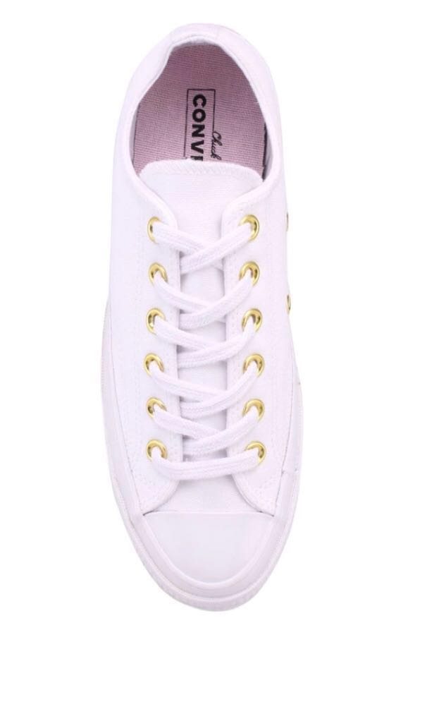 2aa7a4eee2e1 Converse Chuck Taylor All Star 70 OX sneakers