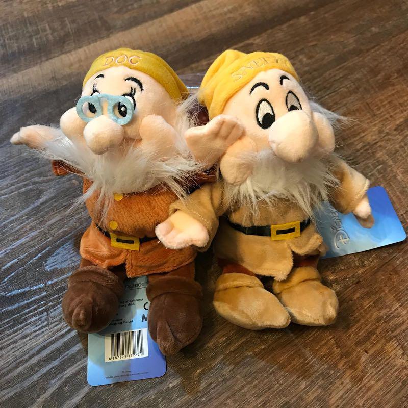 THUNDERBOLT PROJECT BY FRGMT POKEMON Rare Mew two Mascot 14cm New Free shipping