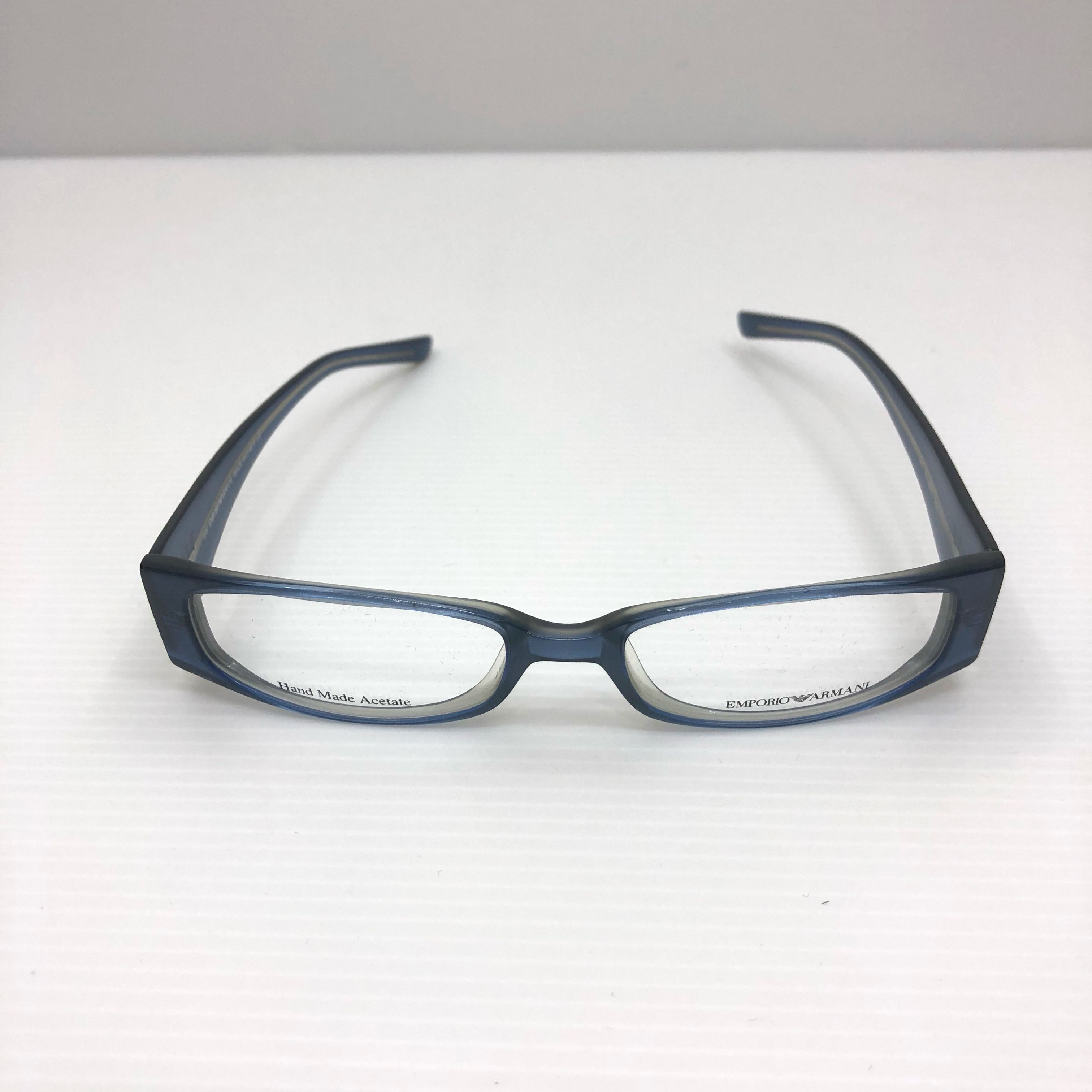 d82eeddb7784 Emporio Armani EA9011 Glasses