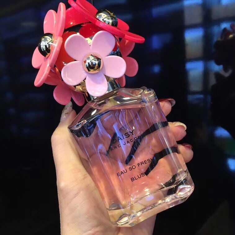 💖Marc Jacobs Daisy Perfume 香水 75ml💖