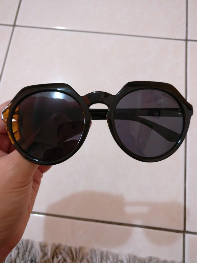 1cdcbb182f Original Minkpink Sunglasses  EVERYTHING18