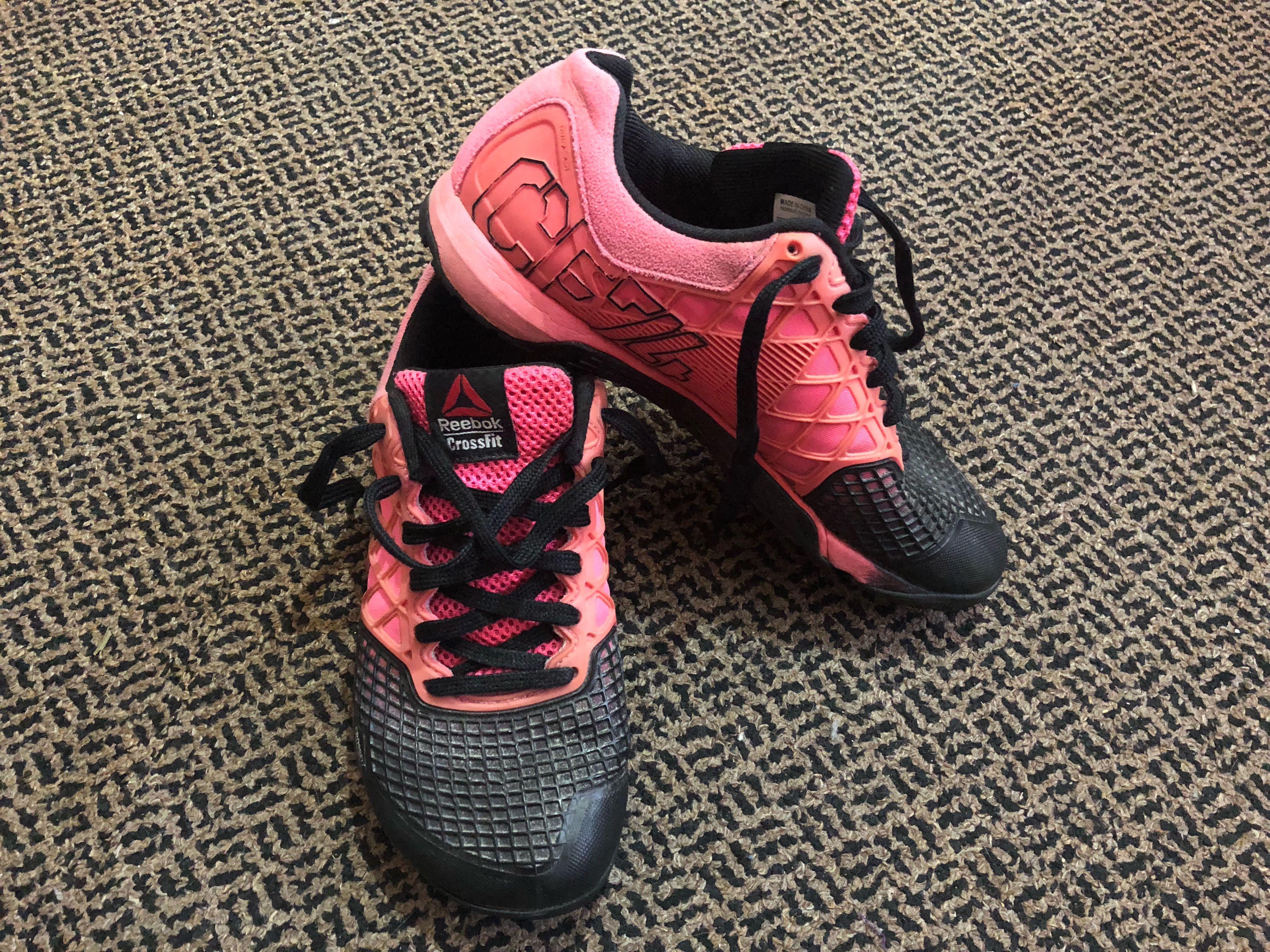 0314b403f8b Reebok Women Shoes C74