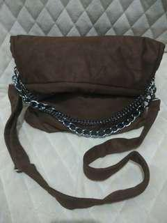 3pcs Bundle Sling Bag