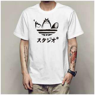 (S ~ Up To 3XL) Japan Men Streetwear