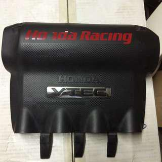 Engine Cover for L15A VTEC
