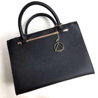 Zalora Handbag