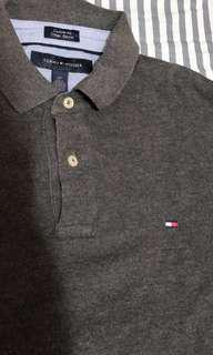Tommy Hifiger Wtaps Madness Polo Shirt