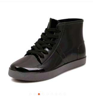Boots hujan/rain boot from china