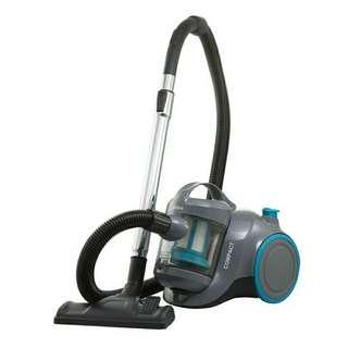 Midea Vacuum