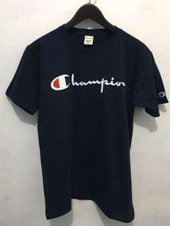 Champion Original (ready stock!)