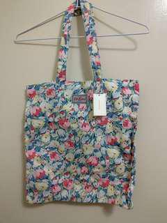 🚚 Cath kidston 手提包/手提袋