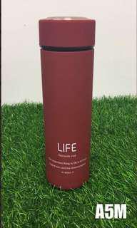 Quote 500ml Vacuum Flask