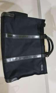Lagasha men's bag (Japan)