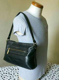Pierre Cardin Paris Bag