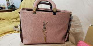 Ysl purse large
