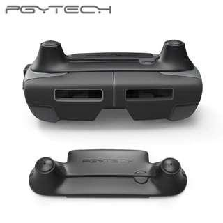 🚚 PGYTECH Control Stick Protector RC Remote Controller Thumb Guard Holder for DJI MAVIC 2 PRO / ZOOM Drone Accessories