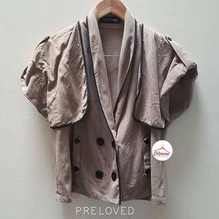 COTTONINK OUTER