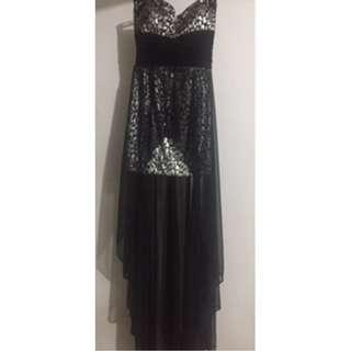 Adrianna Papell Cocktail Dress-REPRICED!!