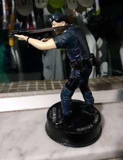 皇家香港警察(機場特警)