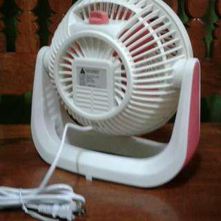 8 inch electric fan